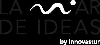 La mar de ideas